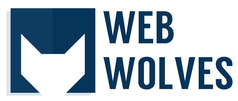 Web Wolves